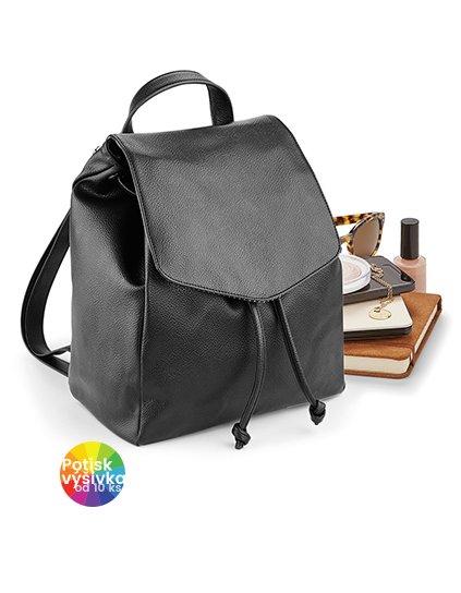 NuHide™ Mini Backpack  G_QD881