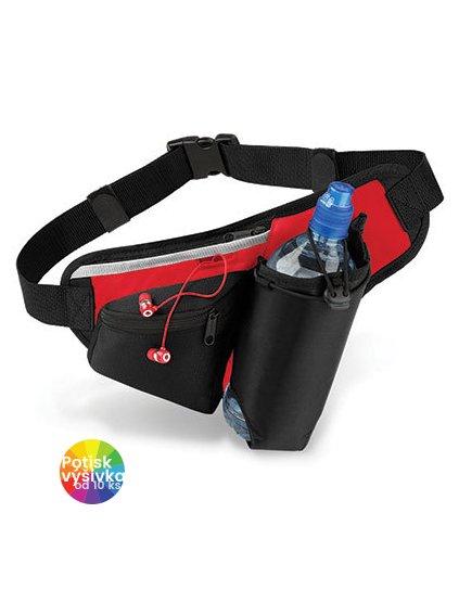 Teamwear Hydro Belt Bag  G_QS20