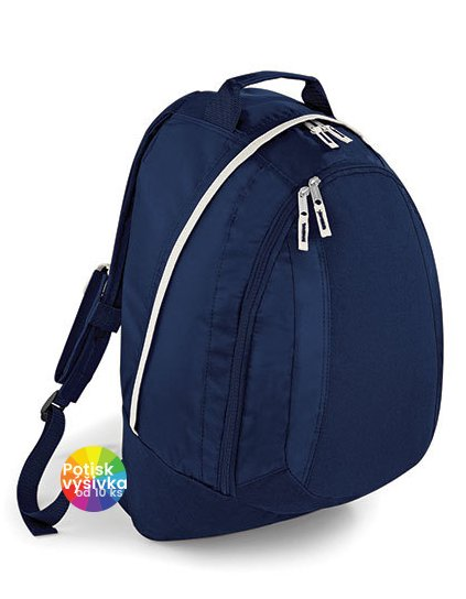 Teamwear Backpack  G_QS53