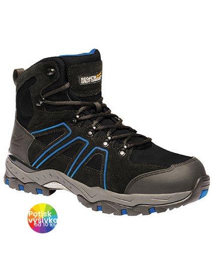 Pro Downburst S1P Safety Hiker  G_RG1240