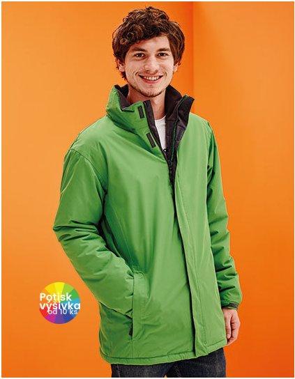 Men`s Jacket - Aledo  G_RG377