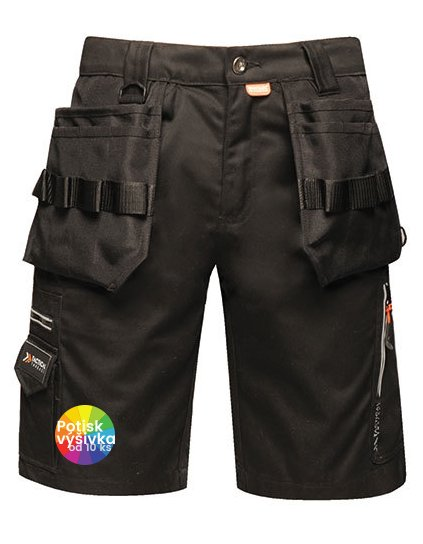 Execute Holster Short  G_RG3850