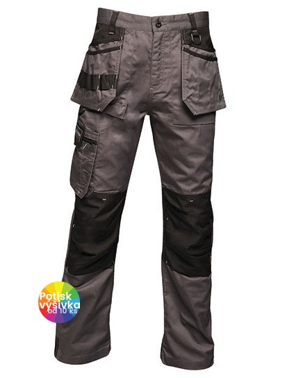 Incursion Holster Trouser  G_RG387R