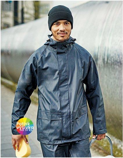 Stormflex Jacket  G_RG421
