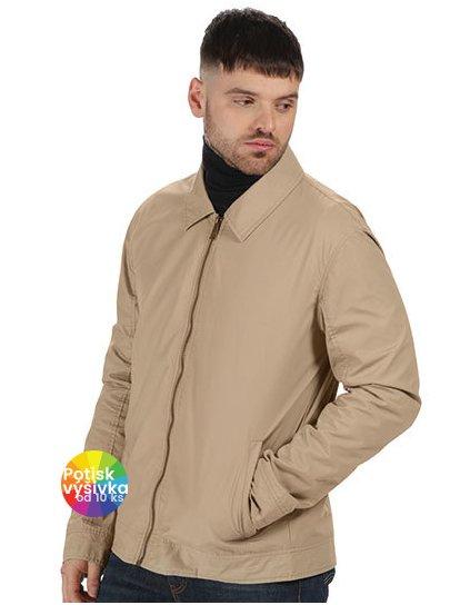 Didsbury Jacket  G_RG457