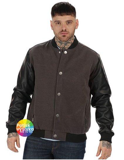 Cornerhouse Jacket  G_RG4580