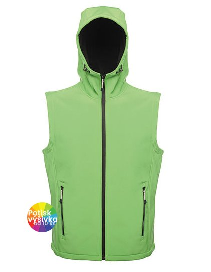 Arley Bodywarmer  G_RG823