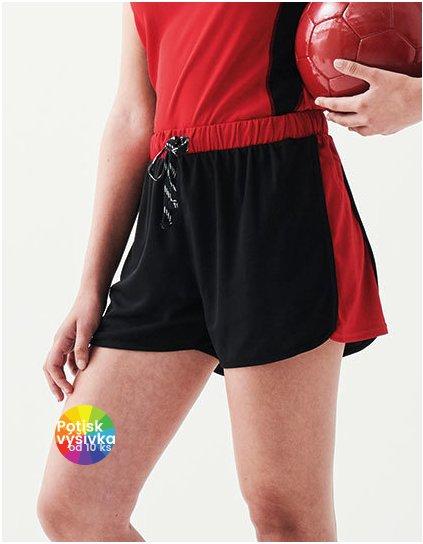 Women`s Tokyo II Shorts  G_RGA3620