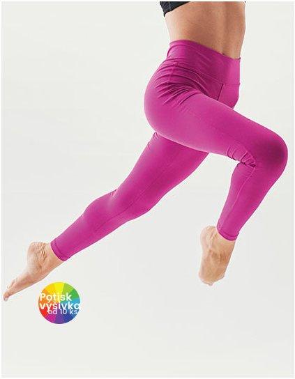 Women`s Pincha Legging  G_RGA3650