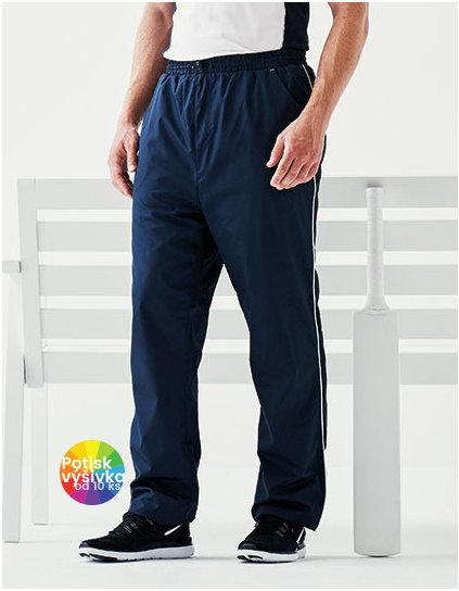 Men`s Athens Tracksuit Bottoms  G_RGA4120