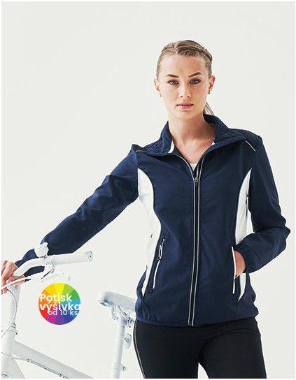 Women`s Sochi Softshell Jacket  G_RGA691