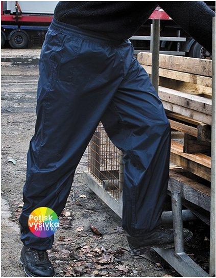 Superior Stormdri Trousers  G_RT1T
