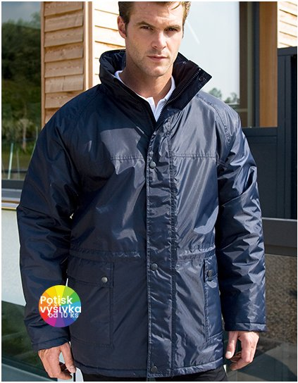 Managers Jacket  G_RT229