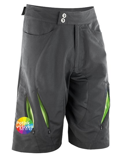 Bikewear Off Road Shorts  G_RT264