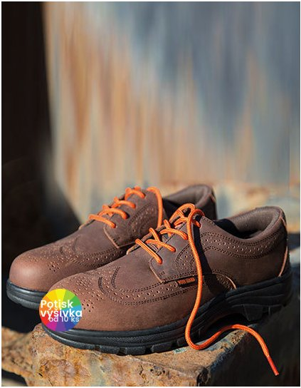 Managers Brogue  G_RT345