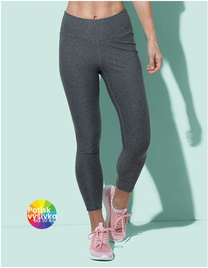 Active Performance Pants for women  G_S8888