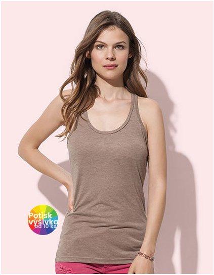 Daisy Top - Sleeveless for women  G_S9960