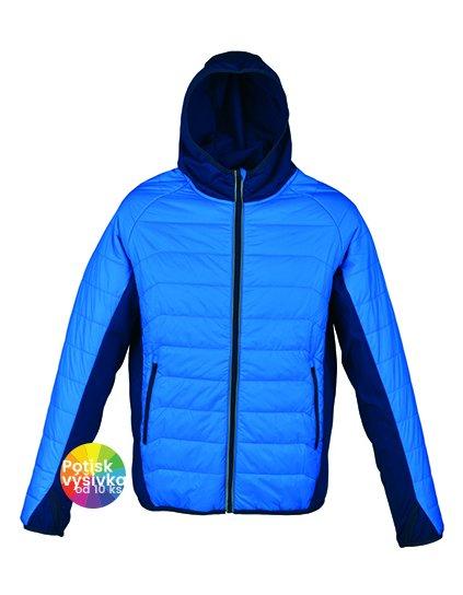 Modoc Men`s Jacket  G_SCH29001