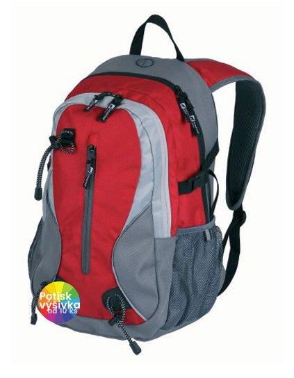Backpack Torent  G_SCH401011