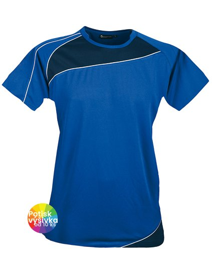 Rila Women T-Shirt  G_SCH500110