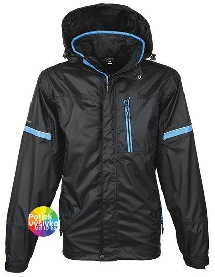 Men Jacket Bonete  G_SCH715003