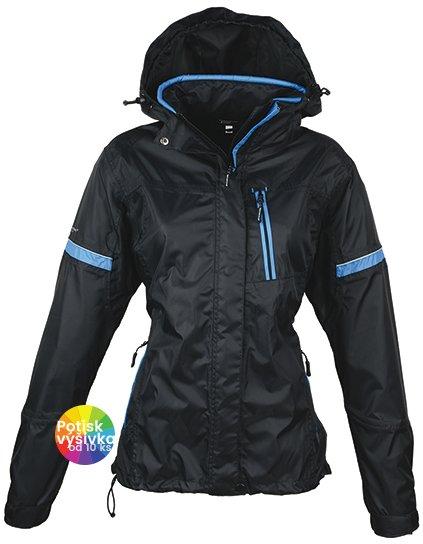 Women Jacket Bonete  G_SCH716003