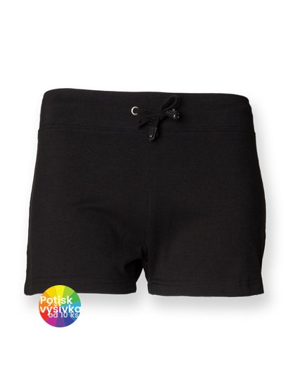 Women`s Shorts  G_SF62