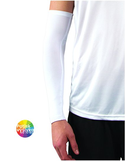 Vapor Sports Sleeve (One piece)  G_VA880