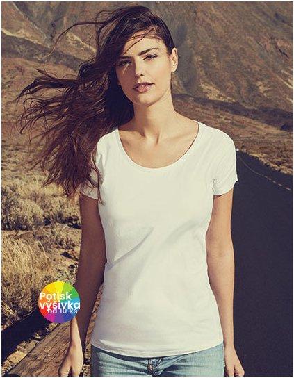 Women´s Oversized T-Shirt  G_XO1515