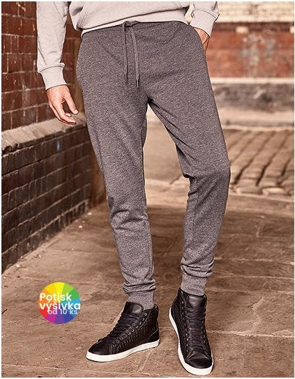 Men`s HD Jog Pants  G_Z283M