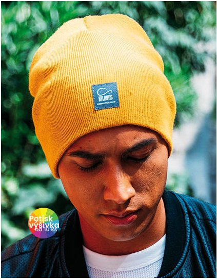 Recy Beanie  G_AT798