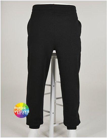 Basic Sweatpants  G_BYBB002