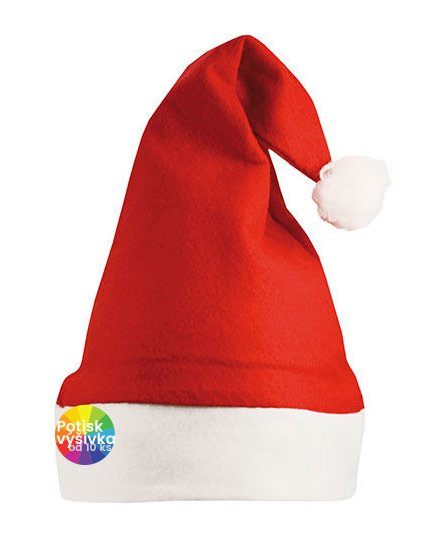 Christmas Hat  G_C4001