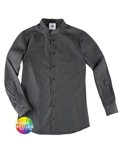 Shirt San Buono Man  G_CGW540