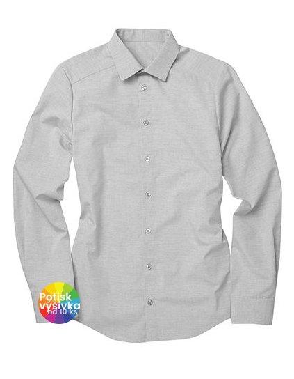 Shirt Borello Man  G_CGW560