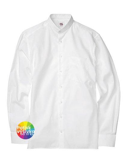 Shirt Pretoro Man  G_CGW580