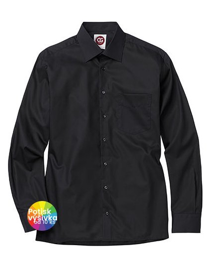 Shirt Navelli Man  G_CGW615