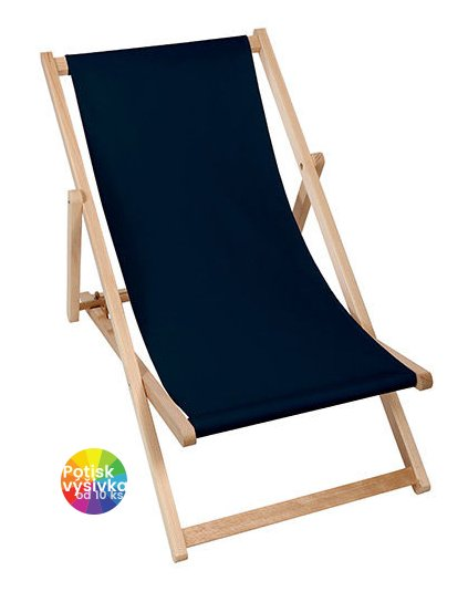 Polyester Seat for Folding Chair  G_DRF22