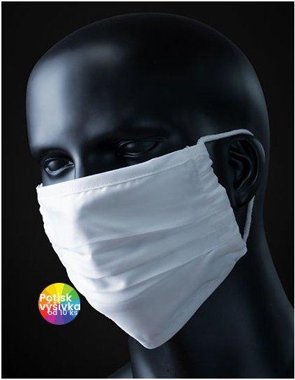 Textile Mask  G_EFMD1