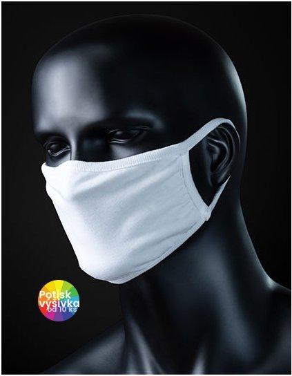 Face Cover  G_EFMD5