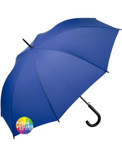 AC-Umbrella  G_FA1104