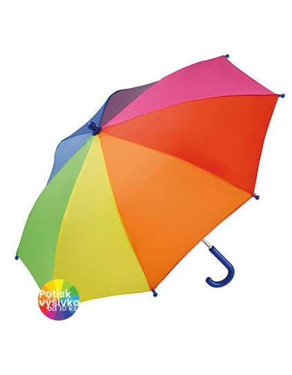 Kids-Umbrella FARE®-4-Kids  G_FA6905