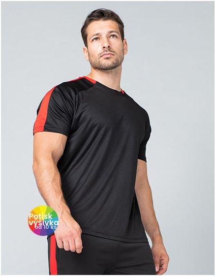Unisex Team T-Shirt  G_FH290