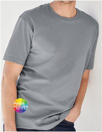 Softstyle Adult EZ Print T-Shirt  G_G64EZ0