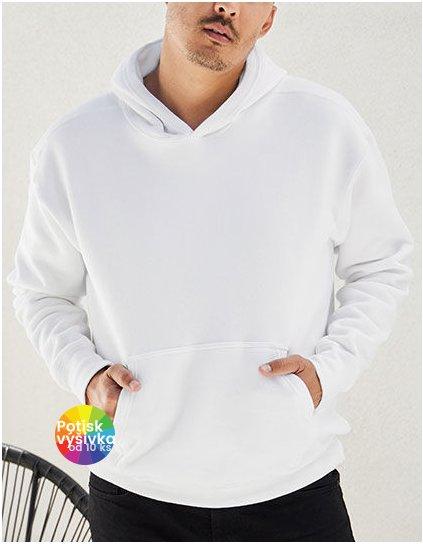 Hammer Adult Hooded Sweatshirt  G_GHF500