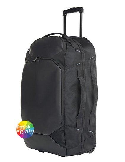 Roller Bag Hashtag  G_HF15010