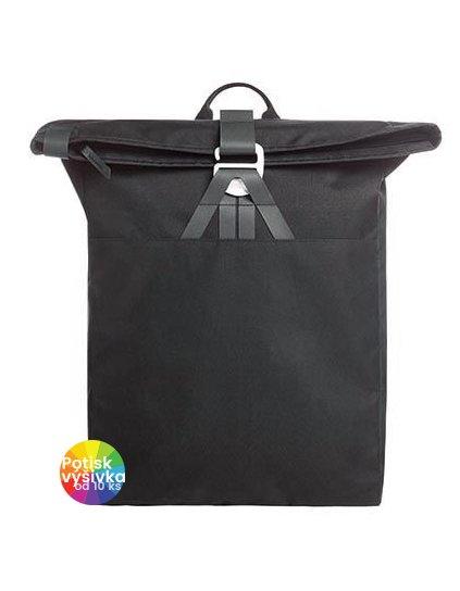 Notebook Backpack Loft  G_HF15012