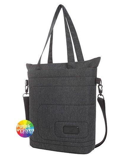 Notebook Shopper Frame  G_HF16051
