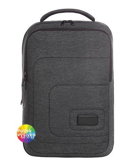 Notebook Backpack Frame  G_HF16052