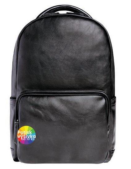 Notebook Backpack Community  G_HF16060